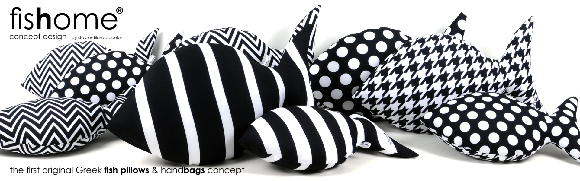 BLACK-&-WHITE-FASA
